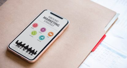 Inbound Marketing y SEO en Huelva
